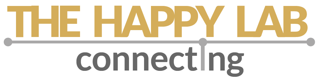 The Happy Lab