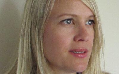 Maakt succes gelukkig? Een interview met Dineke Kroesbergen MSc.
